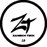 Zanshin Tech